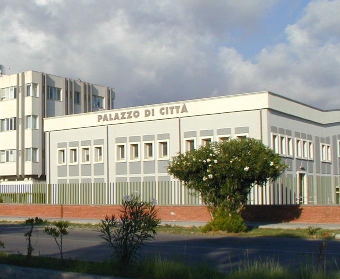 Associazione mafiosa e voti alle elezioni di ScaleaAssolto in Cassazione un ex assessore comunale
