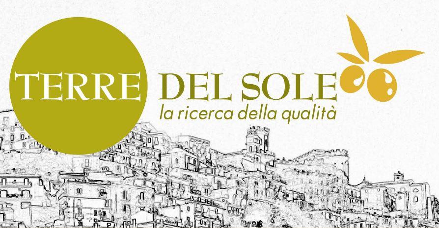Terre del Sole, la newsletter dell'extravergine d'oliva