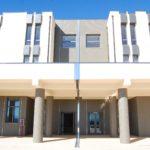 Tribunale di Castrovillari.jpg
