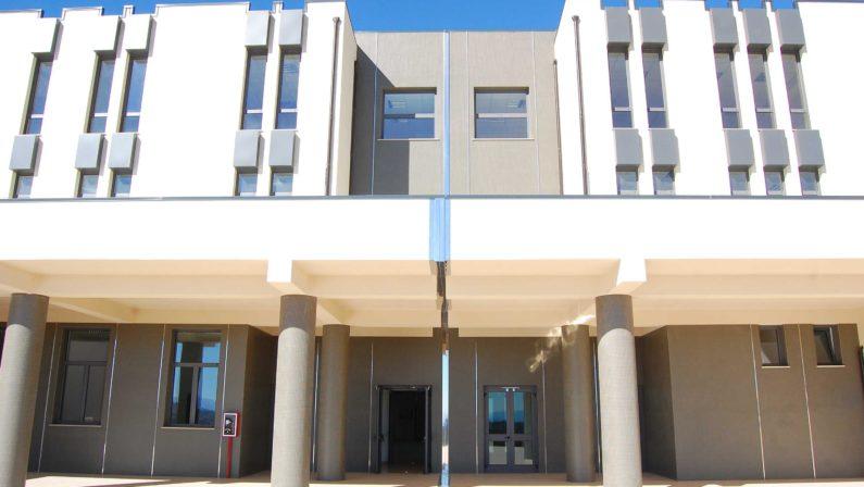 Stalking e violenza fisica alla ex compagna, 29enne condannato a 1 anno e 2 mesi