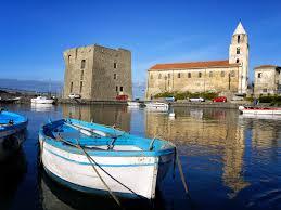 Pollica, la città del Sindaco pescatore ucciso dalla camorra, per Legambiente ha il secondo mare più bello d'Italia