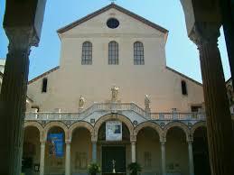 Una nuova tecnologia per il restauro del Duomo di Salerno