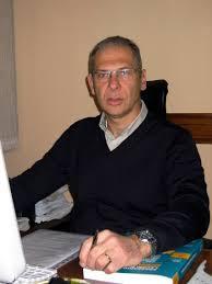 Ance Avellino, Scognamillo rieletto Presidente