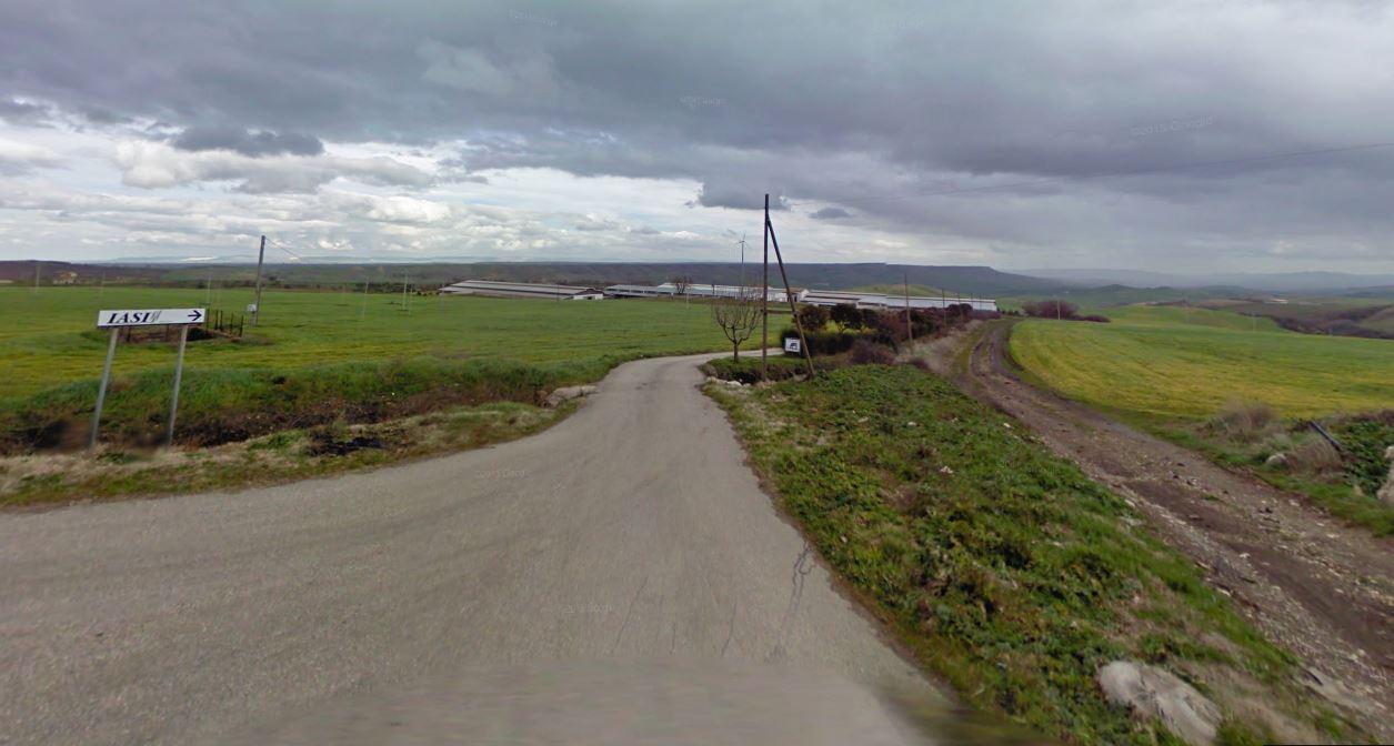 L'impianto a biogas lucano premiatodalla Commissione europea: buona pratica