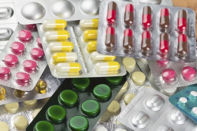 Consumo di antibiotici troppo elevato in CalabriaL'allarme degli esperti:«Si rischia la resistenza»