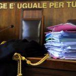 aula-tribunale-giustizia.jpg