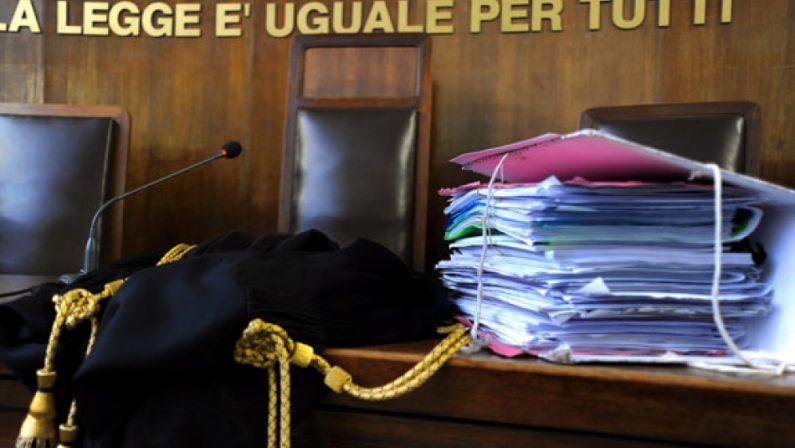 'Ndrangheta, il latitante vibonese Bonavita arrestato a Praga dalla polizia