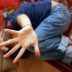 bambino-violenza-mega800.jpg