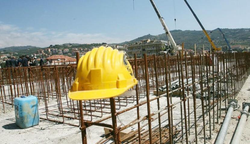 Sblocca Cantieri, a Catanzaro i dubbi della Cgil«Così non ripartirà nulla, serve più qualità»