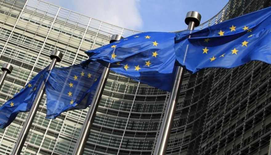 Anche l'Europa boccia l'autonomia differenziata Per la Commissione può esacerbare il divario fra Nord e Sud
