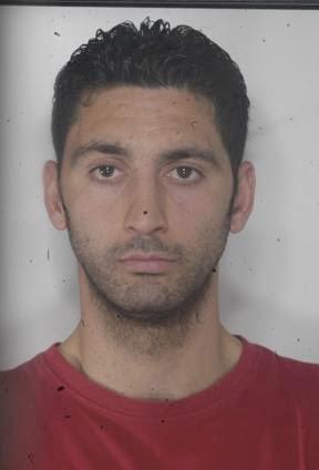 Omicidio Montilla a Lamezia Terme, dopo sedici anni arrestato l'uomo che accompagnò il killer sul luogo del delitto