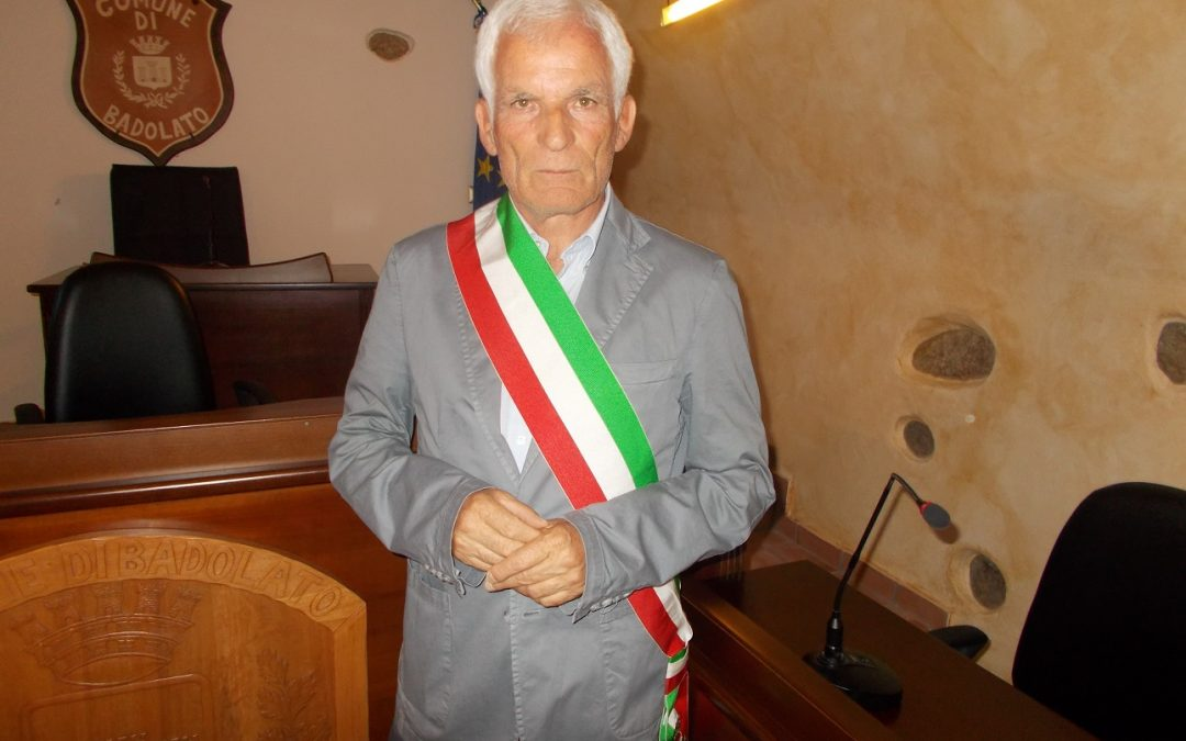 Estorsione con modalità mafiose, neo sindaco del Catanzarese rinviato a giudizio