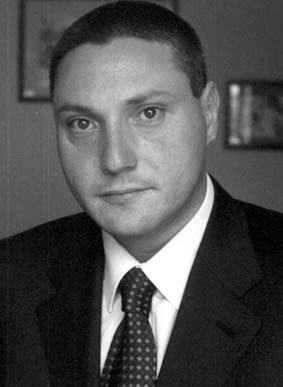 Decorrenza dei termini: torna libero dopo tre anni di carcere un ex sindaco del Reggino