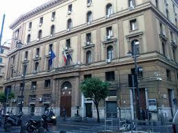 Valorizzazione e promozione dei beni e dei siti culturali della Campania, c'è il bando