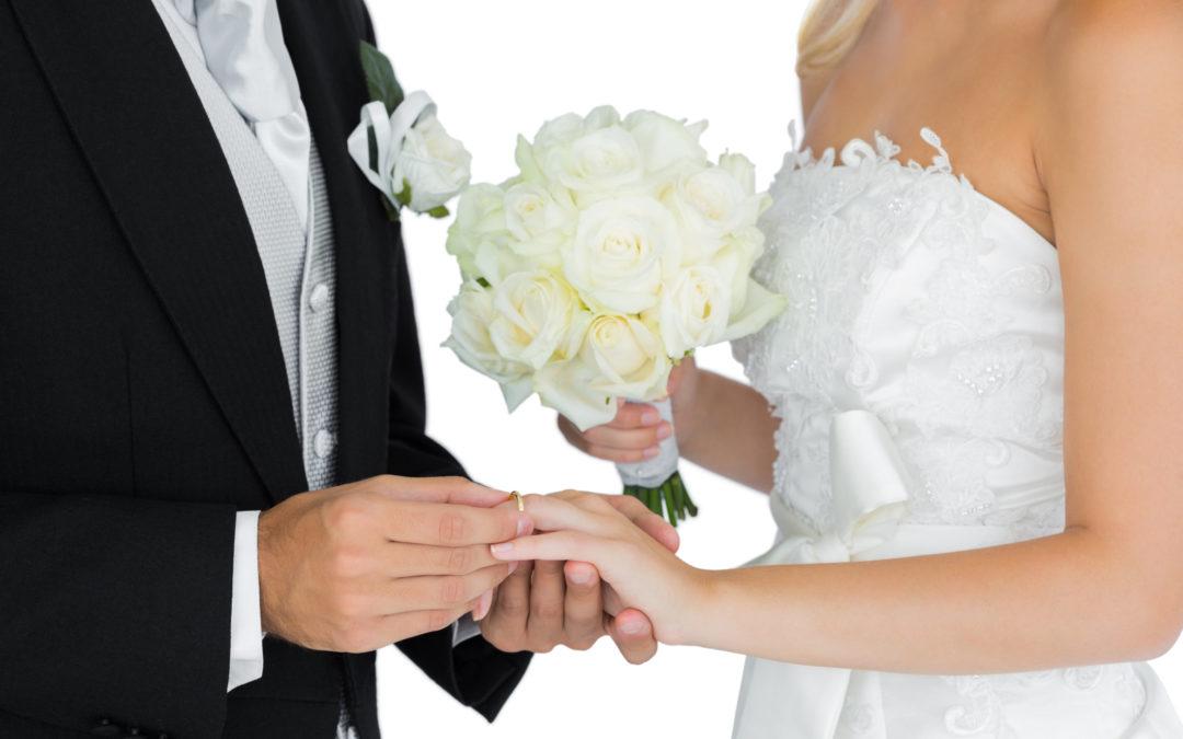 Scoperto un matrimonio per il permesso di soggiorno, 4 ...