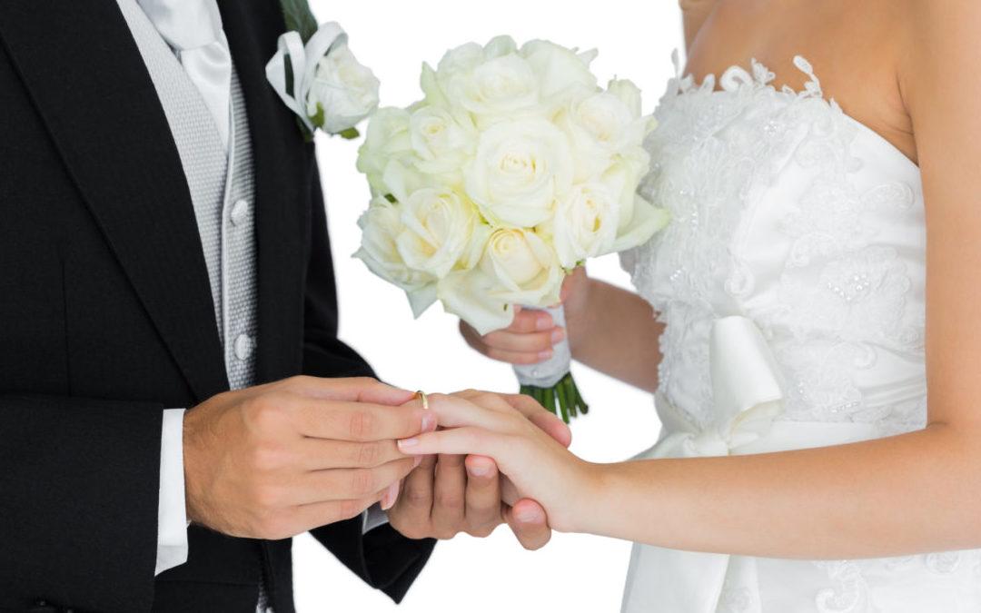 Coronavirus, l'incubo vissuto da chi avrebbe dovuto sposarsi, il racconto di una wedding planner vibonese