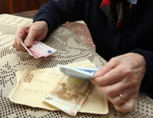 La Calabria come il Portogallo: il ministro Salvini lancia l'idea di una no tax area per pensionati