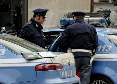 Potenza, la «banda dell'hard disk» rubava materiale elettronico: quattro arresti