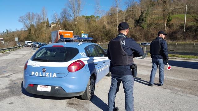 Rapinato agente portavalori a Reggio Calabria  Malviventi portano via pistola e denaro