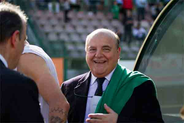 L'Avellino guarda in casa Pescara per la difesa