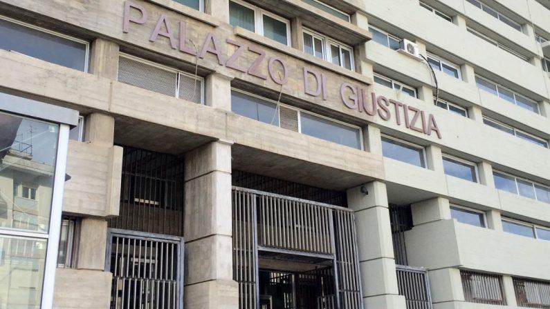 Parcelle da record al Consorzio Sibari-CratiEx commissario Bilotta indagato per peculato