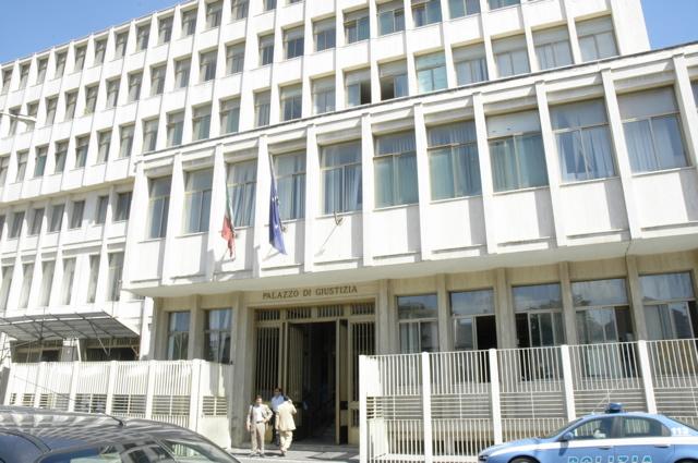 Beni confiscati, da comune Casertano approvata la short list di affidamento