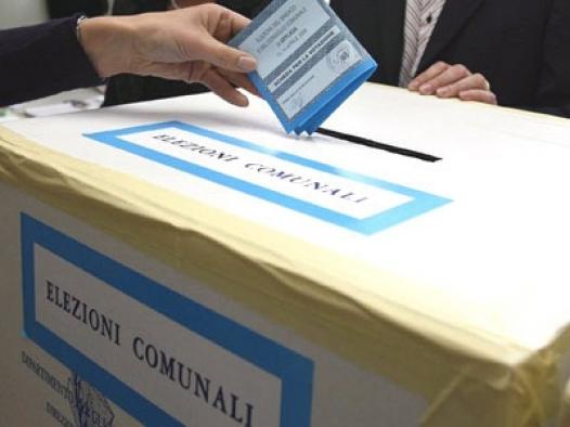 Referendum ed elezioni comunali, in Calabria affluenza rispettivamente al 32 e al 47%