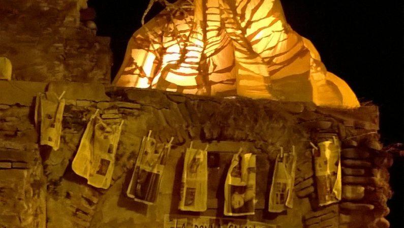 Non solo Matera, i tesori della Basilicata in otto tappe su Rai Storia
