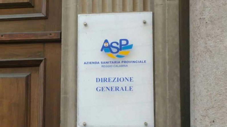Undici i i casi positivi di Coronavirus a Reggio Calabria: chiuso ambulatorio dopo visita a paziente