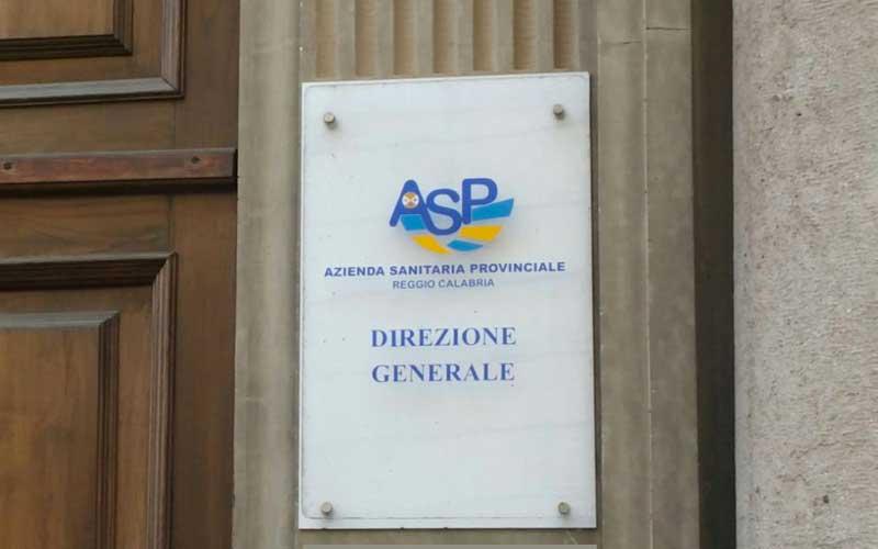 Assistenza domiciliare ai malati, bloccati i servizi  L'Asp non paga e gli enti del terzo settore protestano
