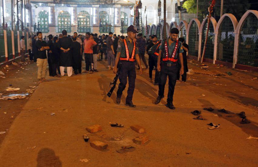 Attentato a Dacca in Bangladesh, 9 le vittime italianeTra i morti anche la sorella di un parroco irpino