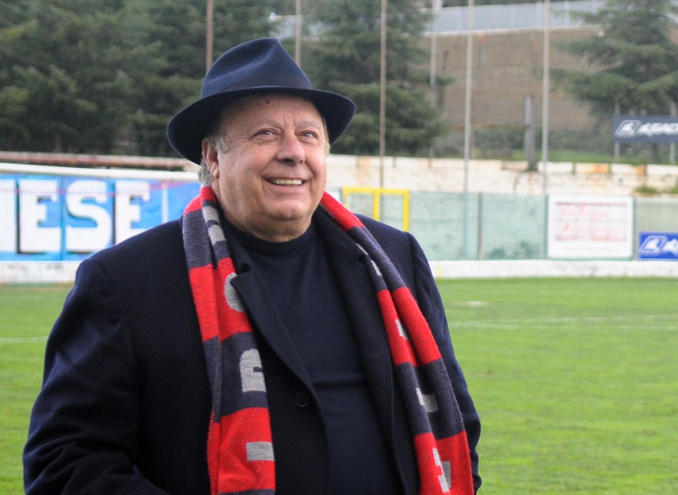 Serie C. La Corte d'Appello accoglie il ricorso della ViboneseSi prospetta un congruo risarcimento per il club rossoblu