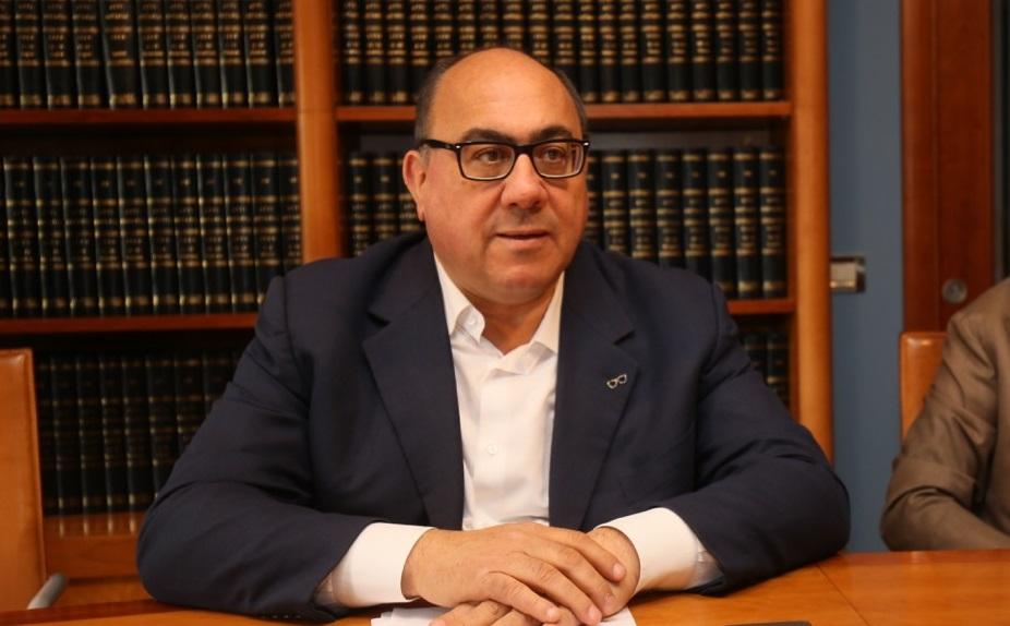 Carlo Guccione: «Il Pd è un partito di campagna» e svela i retroscena della sconfitta elettorale di Cosenza