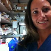 La ricercatrice calabrese che lavora in CaliforniaElisabetta studia le malattie neurodegenerative