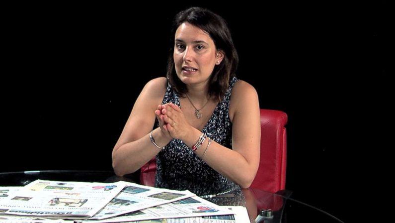 È guerra aperta nel M5S. Ferrara in soccorso di Aiello: «Morra non usi il suo ruolo per lotte intestine»