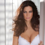 Manuela Arcuri (11).jpg