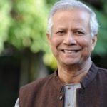Muhammad-Yunus.jpg