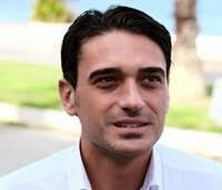 FOTO - I volti dei politici indicaticome più i sexy della Calabria
