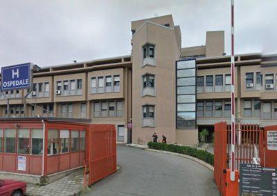 Ospedale rossano.JPG
