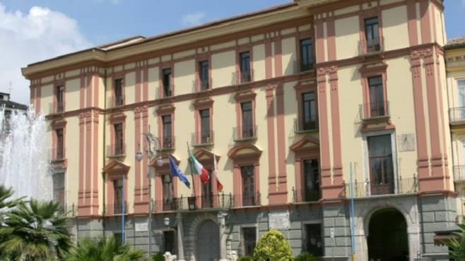 Fondo di rotazione, la Provincia di Avellino presenta 6 progetti per un importo di482.003,43 euro