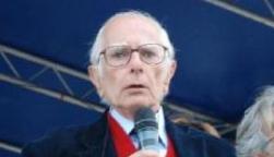 Roccella, è morto a 80 anni il senatore Sisinio ZitoEra stato sindaco e più volte sottosegretario di Stato