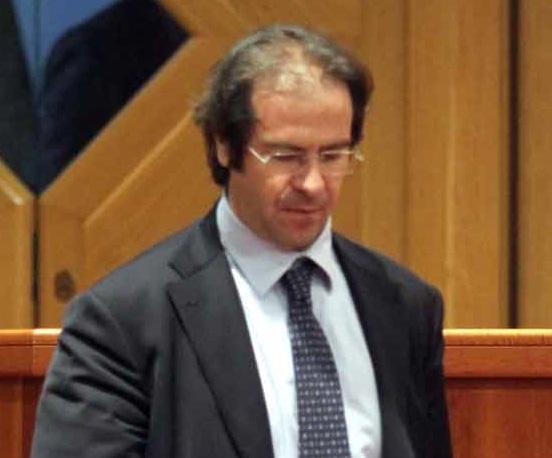 Cupola della 'ndrangheta, le ambizioni di Sarrail sostegno ad Alemanno e i moti di Reggio