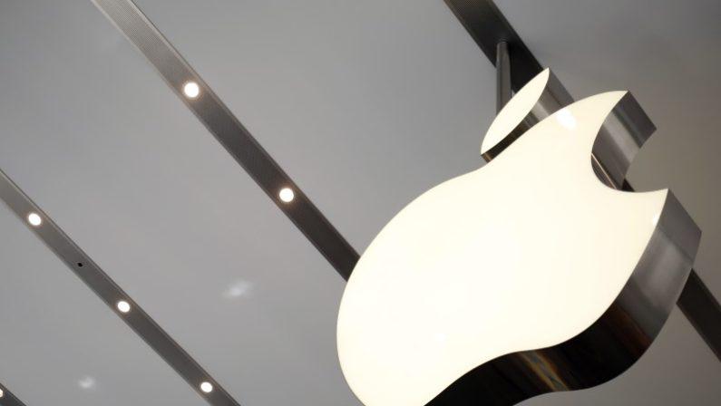 Apple a Napoli: pubblicato il bando per le selezioni: 200 posti e non è necessaria la laurea