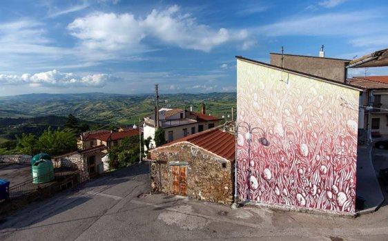 Cinque artisti a confronto con l'arte di Salvatore Ferragamo, appuntamento a Bonito