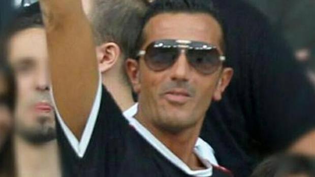 Morte dell'ultrà Juventus Bucci, esclusa la 'ndranghetaPer gli inquirenti nessun coinvolgimento della criminalità calabrese