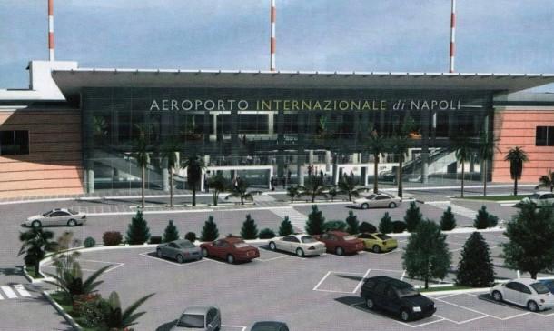 Una 17enne sequestrata su un volo diretto a Malta: salvata all'aeroporto di Napoli