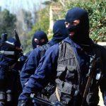 carabinieri ros.jpg