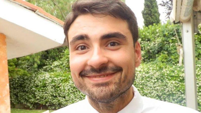 Giovane irpino morto a Pisa: la solidarietà e il ricordo del sindaco di Montella