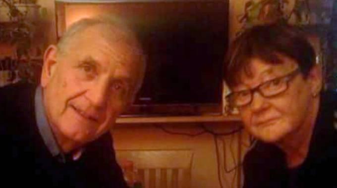 Strage a Nizza, calabrese identificato tra le vittimeIn Francia con la moglie per festeggiare la pensione