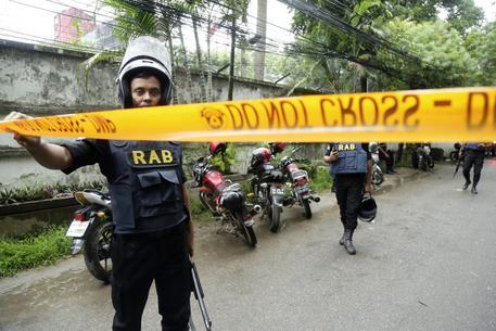 Attentato in Bangladesh, una vittima viveva ad Acerra